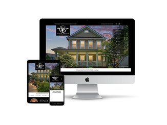 Website Design for Realtors.jpg