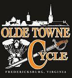 Olde Towne Cycle Fredericksburg, VA