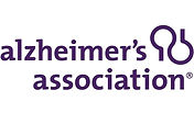 alzheimer_association-web_resized_3__2.j