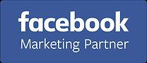Flair Communication Facebook Partner