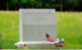 Wilderness Civil War Battlefields