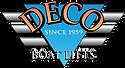 Dameron Companies Marine Partners