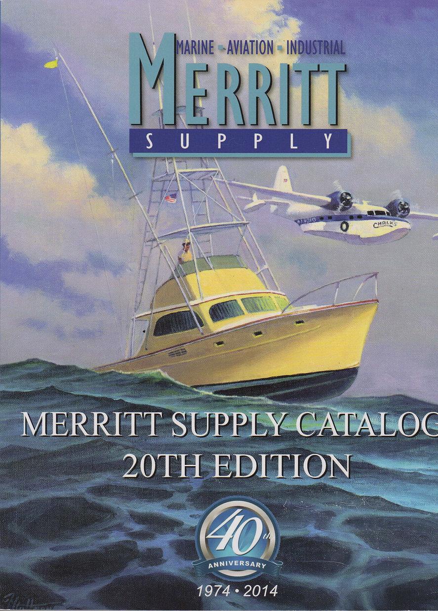 JPEG 5. Merritt 2014 Marine Supply Catal