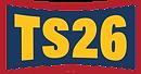 TomSchreiberLacrosseCamps