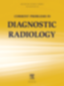 Current-Problems-in-Diagnostic-Radiology Novarad