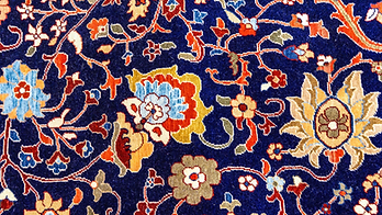 oriental rug washing fredericksburg va