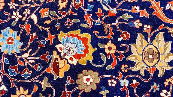 best rug cleaner fredericksburg