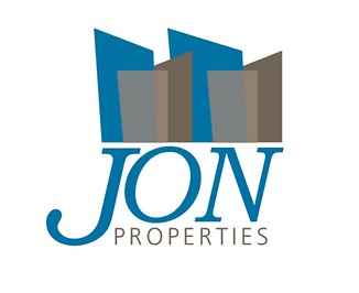 JON Properties Realty, Axis Properties Preferred Realtor