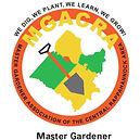 Logo for MGACRA final color version 10-1