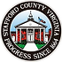 Stafford County Seal