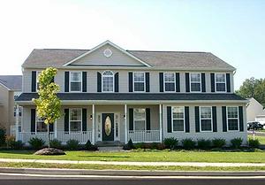 Somerset Landing Homes Stonehill Rentals Stafford Virginia rental homes