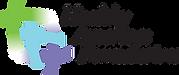 Healthy Americas Foundation Logo.png