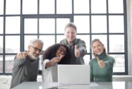 Preparing Human Capital for Superlearning
