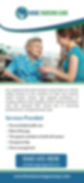 website design marketing agency