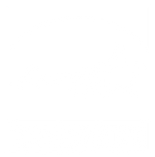 Logo-EnergyStar_edited.png