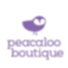 Peacaloo Boutique