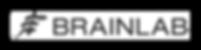 brainlab Novarad technology
