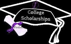 college scholarships fredericksburg virginia