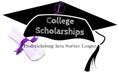 College Scholarships (1).png