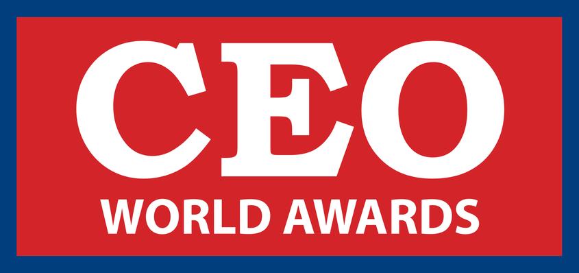 CEO World Awards Logo.png