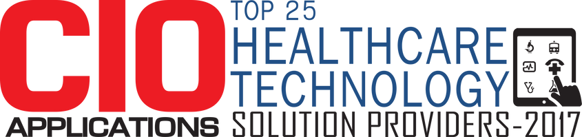 CIO Applications Healthcare Technology.p