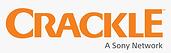 Crackle Logo.png