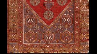rug cleaning and repair fredericksburg va