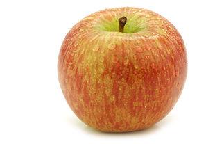 Fuji Apples - The Virginia Apple Industry