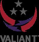 valiant_logo.png