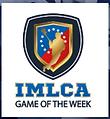 ILMCA logo.png