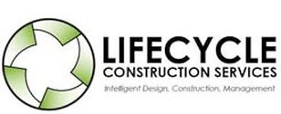 Lifecycle Construction Services