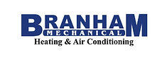 Branham Mechanical Spotsylvania, Virginia