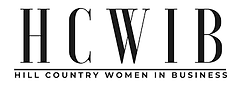 Kendall County Women's Domestic Violence Shelter