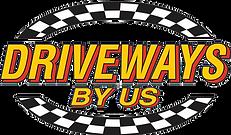 Driveways By Us Fredericksburg VA