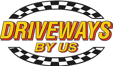 Driveways By Us Fredericksburg VA