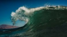 Human Capital: Preparing for the Turnover Tsunami