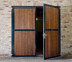 Corton double stable doors (4).jpg