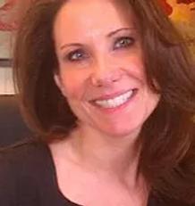 Julie Dalberg, BSN, RN