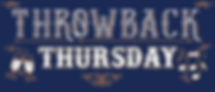TBT-Logo-GC.png.png