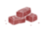 Bricks at Kenmore FASL