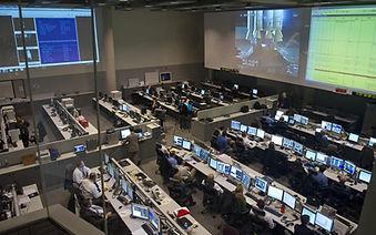 NOAA Satellite Mission Operations