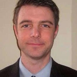 Chris Marr - Fredericksburg Realtor - Commerical and Residentail