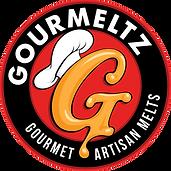 Gourmeltz Food truck
