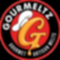 gourmet grilled cheese food truck fredericksburg, va