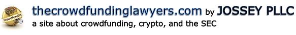 crowdfunding lawyers