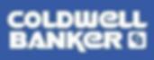 Alex Girvan Realtor Coldwell Banker Elite