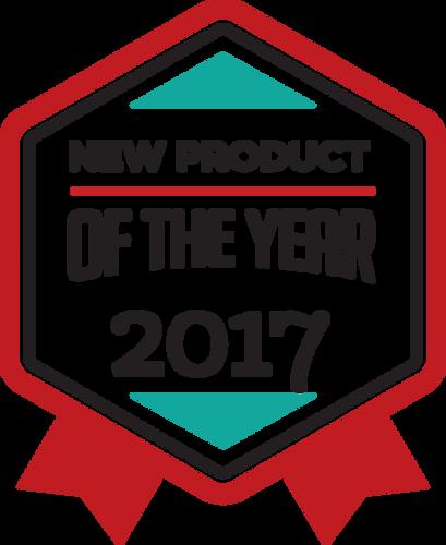 BIG BUSINESS AWARD-newproduct-2017.png