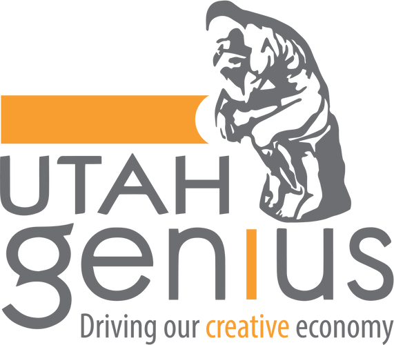 Utah Genius Logo.png