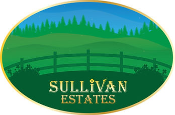 Sullivan Estates, Hour Homes & Brookstone Homes