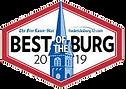 Best of Burg.png